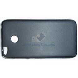 Capa Gel Preto Xiaomi Redmi 4X