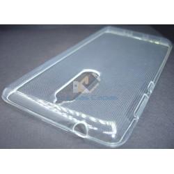 Capa de Gel Ultra Fina Nokia 8