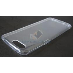 Capa Gel Ultra Fina OnePlus 5
