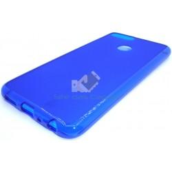 Capa de Gel Azul Huawei P...