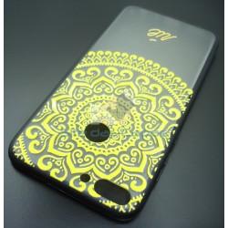 Capa Gel Mandala Huawei P...
