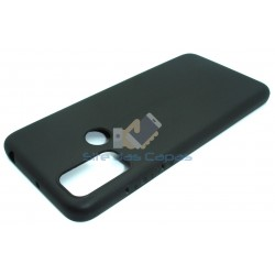 Capa Gel Preto Alcatel 1S...