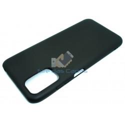 Capa Gel Preto Xiaomi Redmi...