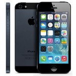 Iphone 5 5S 5SE
