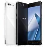 ZenFone 4 Pro 5.5 (ZS551KL)