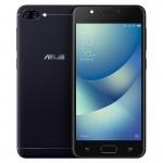 ZenFone 4 Max 5.2 (ZC520KL)