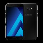 Galaxy A5 2017 A520
