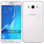 Galaxy J7 2016 J710