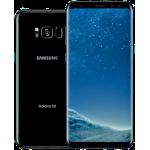 Galaxy S8 G950