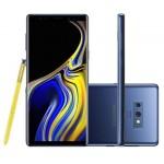 Galaxy Note 9 N960
