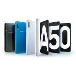 Galaxy A50 A505 / A50S