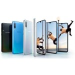 Galaxy A70 A705 / A70S