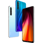 Redmi Note 8 / Note 8 2021