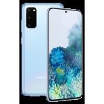 Galaxy S20 G980
