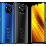 Poco X3 / NFC / Pro