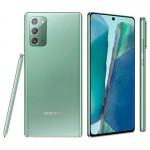 Galaxy Note 20 N980 / Note 20 5G N981