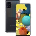 Galaxy A51 5G A516