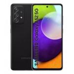 Galaxy A52 / A52 5G