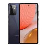 Galaxy A72 / A72 5G