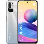 Redmi Note 10 5G / Note 10T 5G