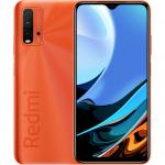 Redmi 9T / Redmi Note 9 4G